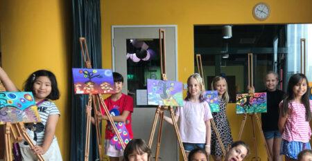 kids-on-canvas
