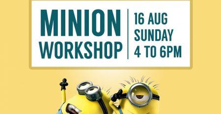 minion workshop_LP