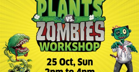 plants and zombies_LP copy