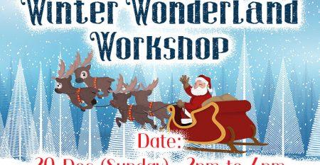 winter wonderland_LP copy