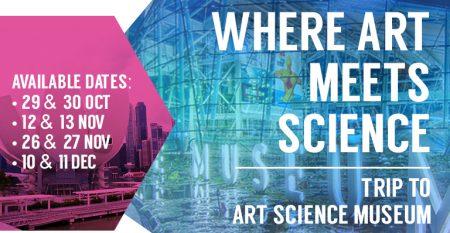 where art meets science_LP copy