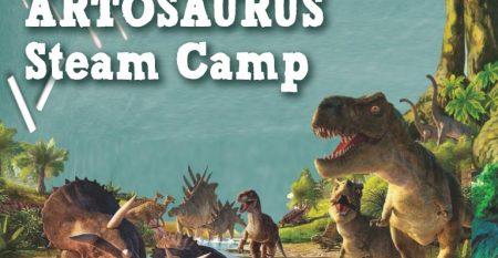 artosaurus_LP copy