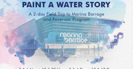 paint-a-water-story-a-journey-to-marina-barrage-and-reservoir