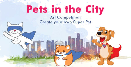 pets-in-the-city-banner