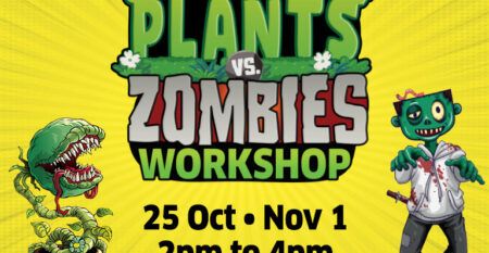 plants and zombies_LP_2
