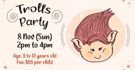 trolls party_LP copy