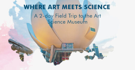 where-art-meets-science-trip-to-art-science-museum-banner