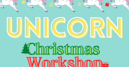 Unicorn Christmas Workshop_768x512px