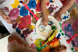 discover-the-magic-of-process-art-banner