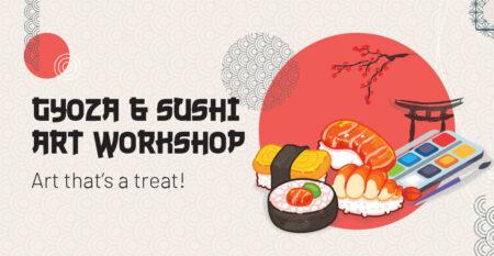 gyoza-sushi-workshop-banner