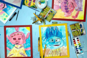 keeping-imagination-engaged-why-kids-love-our-themed-workshops-and-camps