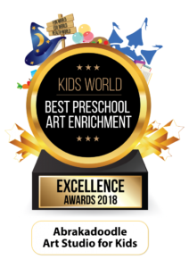 Awards-Kids-World-2018.png