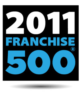 abk_franchise-500.jpg
