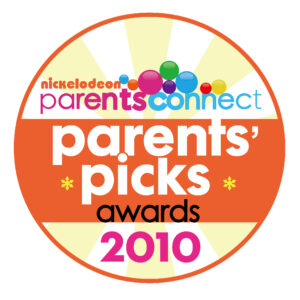 abk_parents-connect2.jpg
