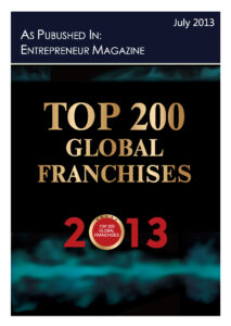 abk_top-global-franchises.jpg