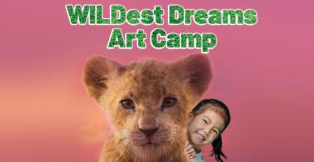 wildest-dreams-art-camp-banner