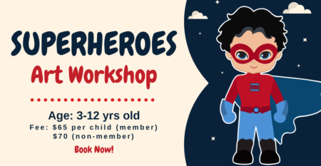 ABK_Theme Workshops_event banners-3