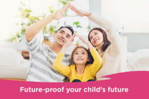 future-proof-your-childs-future