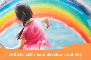 artistic-skills-help-develop-creativity